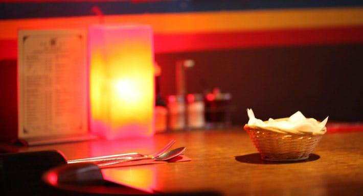 Tibet Restaurant Amsterdam image 6