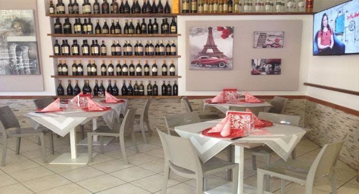 Ristorante Pizzeria Mopy Carrara image 2