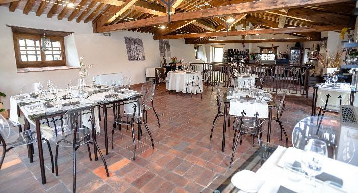 Villa Garzoni Pistoia image 3
