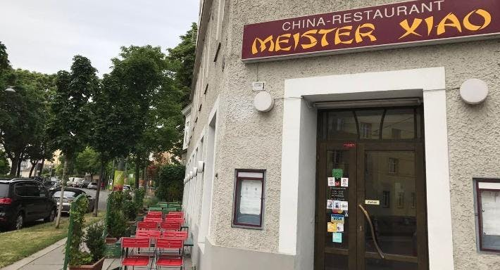 Meister Xiao Vienna image 3