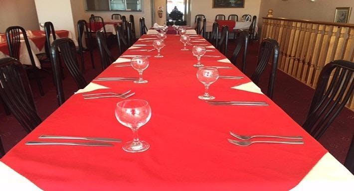 Mahan Indian Restaurant Melbourne image 2