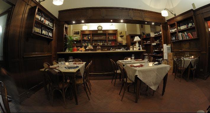Locanda di Bacco Lucca image 5