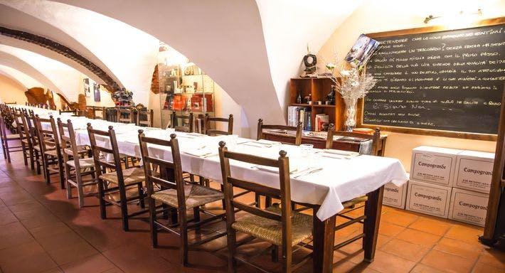 Taverna dei Servi Modena image 7