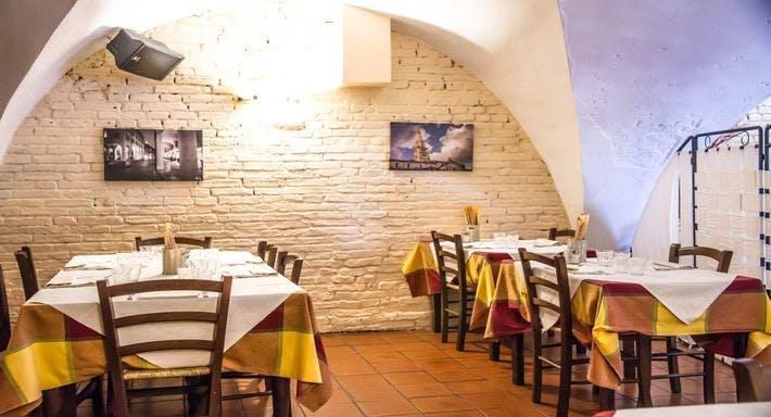 Taverna dei Servi Modena image 6