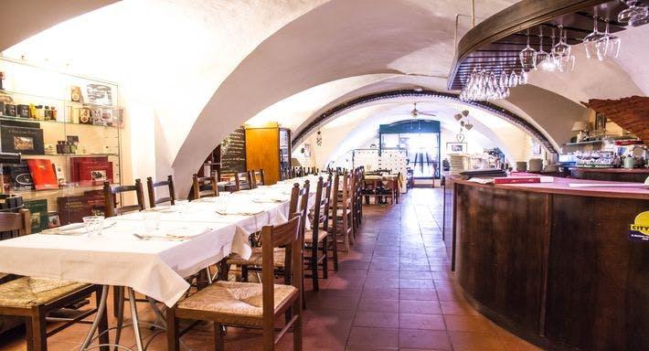 Taverna dei Servi Modena image 5