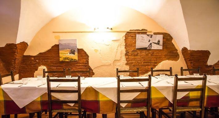 Taverna dei Servi Modena image 4