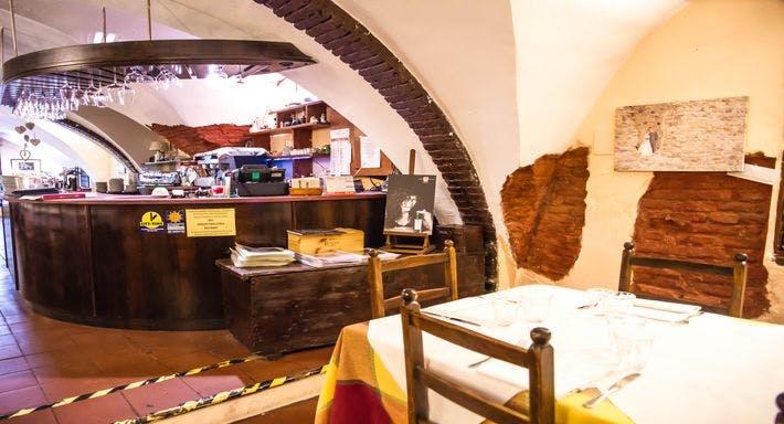 Taverna dei Servi Modena image 1