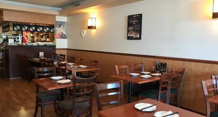 Sushi Bar Rashai Sydney image 1