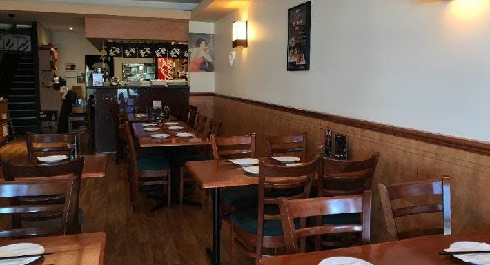 Sushi Bar Rashai Sydney image 3