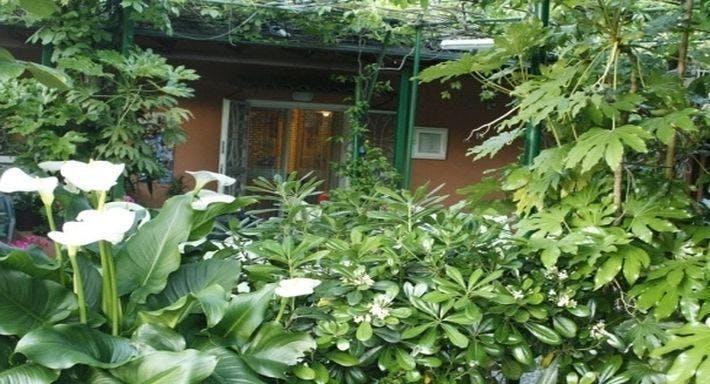Ristorante Trattoria da Rosa Livorno image 3