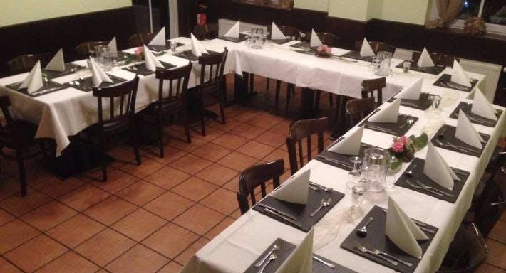 Restaurant Caspar´s Niederkassel image 1