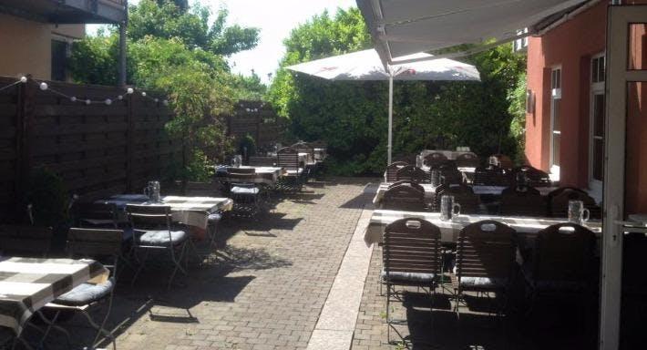 Restaurant Caspar´s Niederkassel image 2
