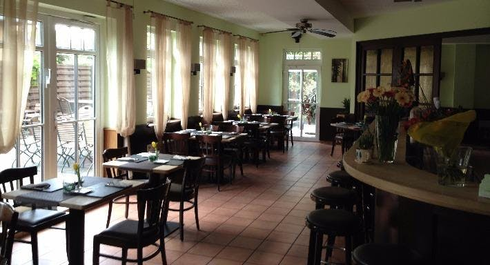Restaurant Caspar´s Niederkassel image 6