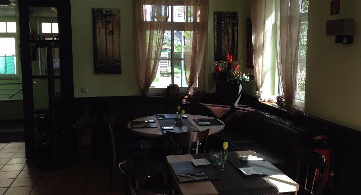 Restaurant Caspar´s Niederkassel image 5