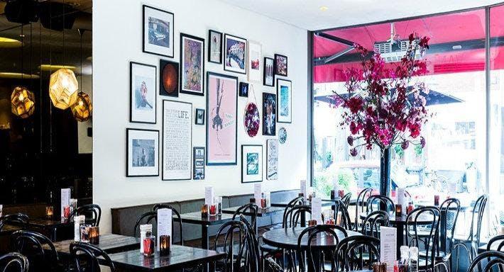 Brasserie Van Dam Amsterdam image 2
