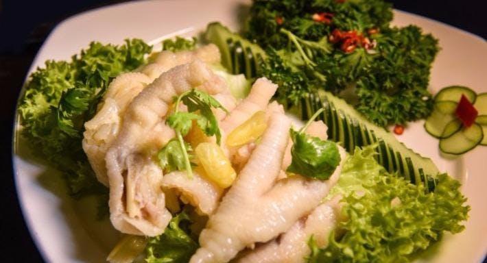 Xiao Yu Cun Firewood Chicken Restaurant Singapore image 2