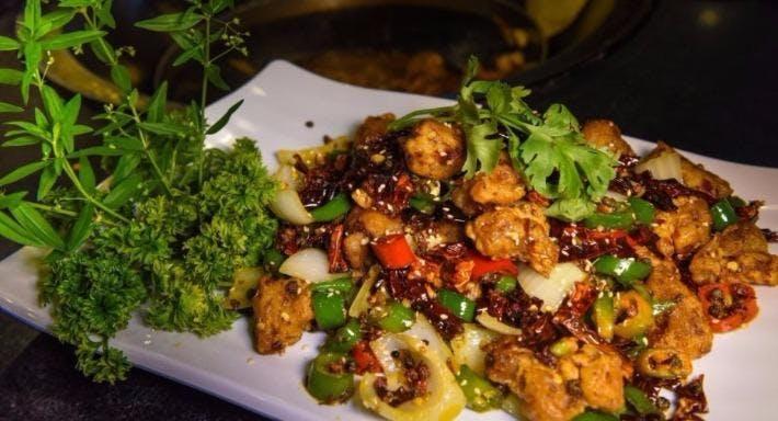 Xiao Yu Cun Firewood Chicken Restaurant Singapore image 6