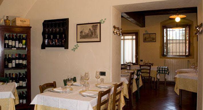Osteria Alba Chiara Brescia image 5