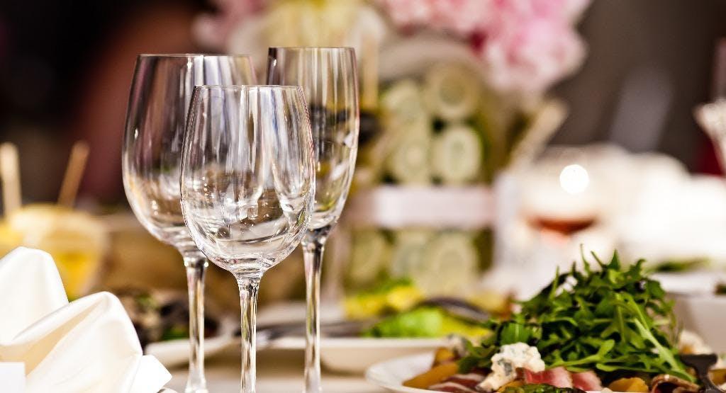 Shimla Pinks Paisley image 1