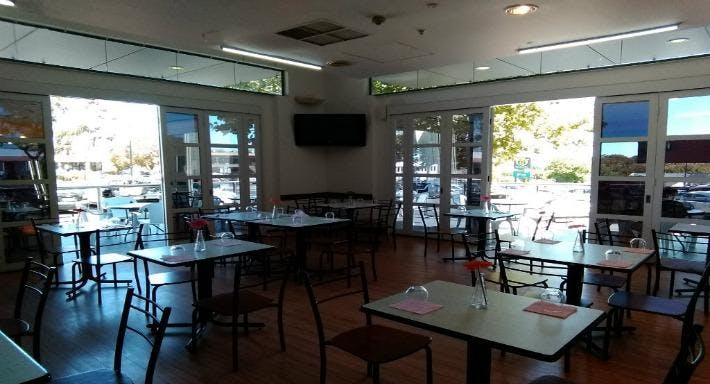 Marden Kitchen Adelaide image 3