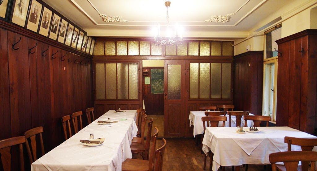 Zur Stadt Krems Wien image 1