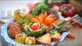 Image of restaurant Nakhon Thai - Eltham SE9