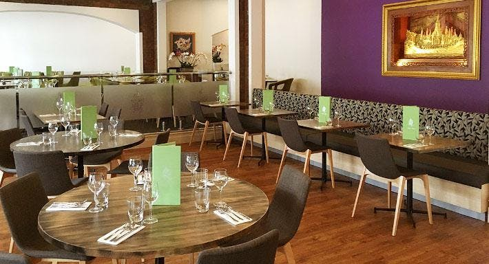 Narai Kitchen & Bar Melbourne image 2