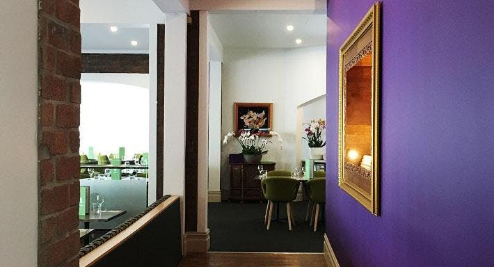 Narai Kitchen & Bar Melbourne image 7
