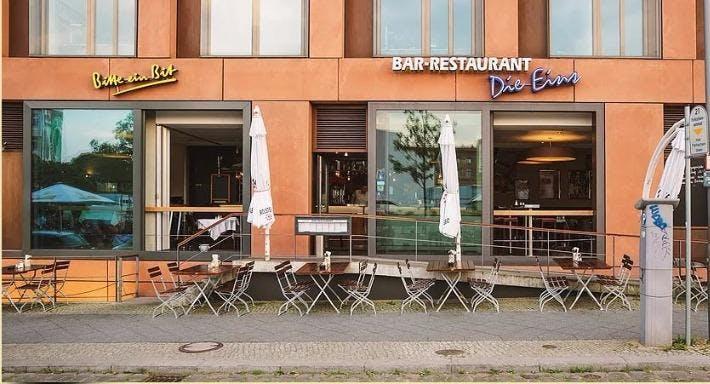 Die Eins Berlin image 4