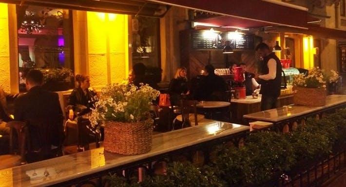 Cafe 40 İstanbul image 3