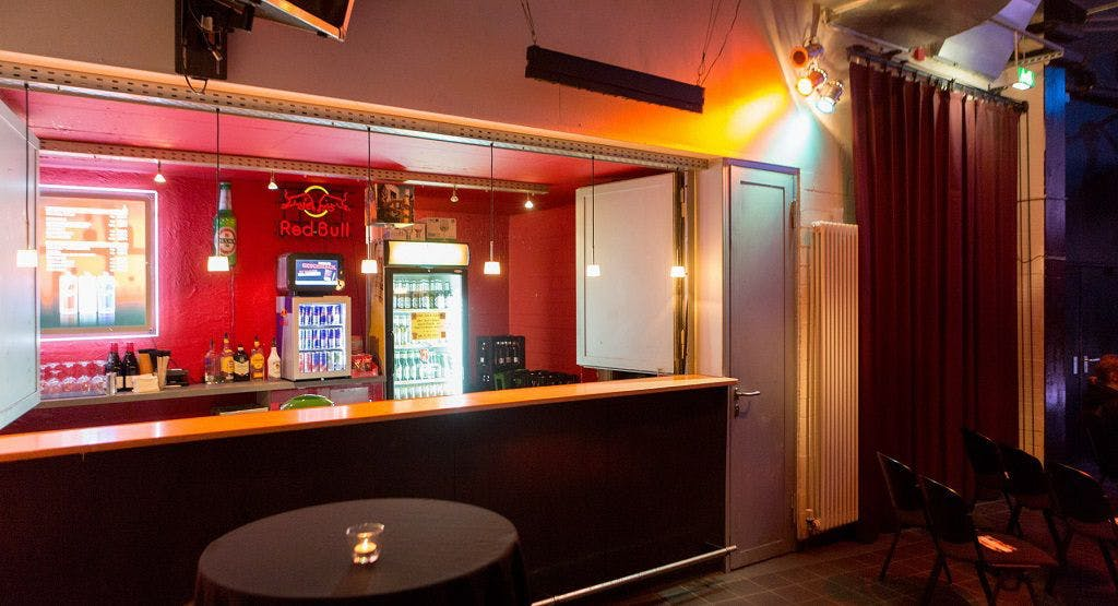 Lola Bar Hamburg image 1