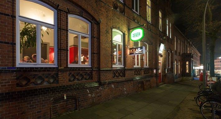 Lola Bar Hamburg image 6
