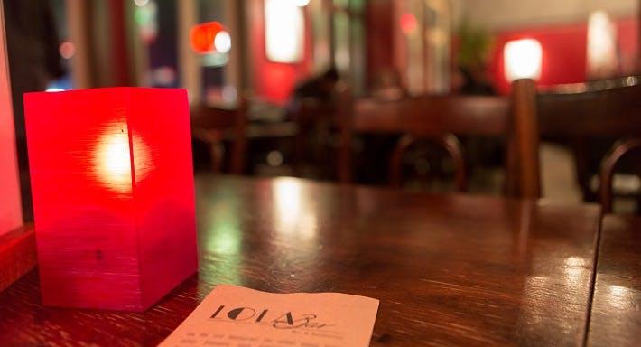 Lola Bar Hamburg image 3
