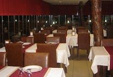 Restaurant Valibey Kebap ve Künefe Bostancı in Bostancı, Istanbul