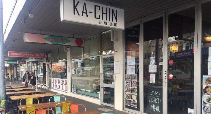 Ka Chin Melbourne image 2