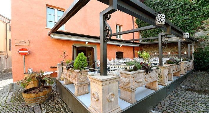 Degusto Enoteca con Cucina Cuneo image 9