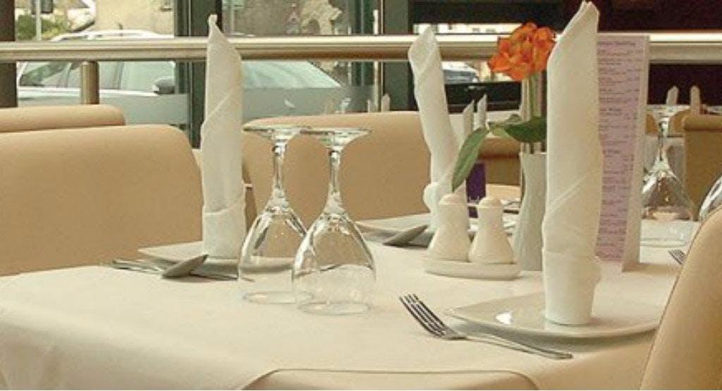 Indo Fine Dining - Chobham Woking image 1