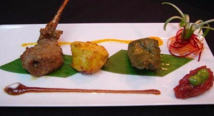 Indo Fine Dining - Chobham Woking image 2