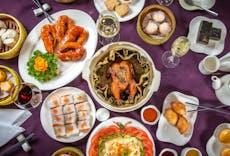 Tao Tao House
