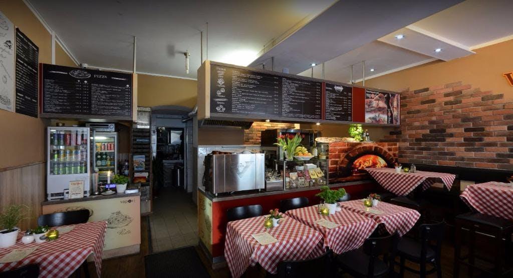 Restaurant VAPORI Berlin image 1