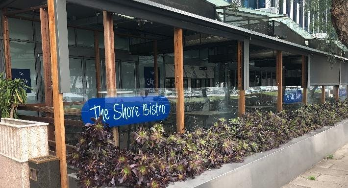 The Shore Bistro Melbourne image 3