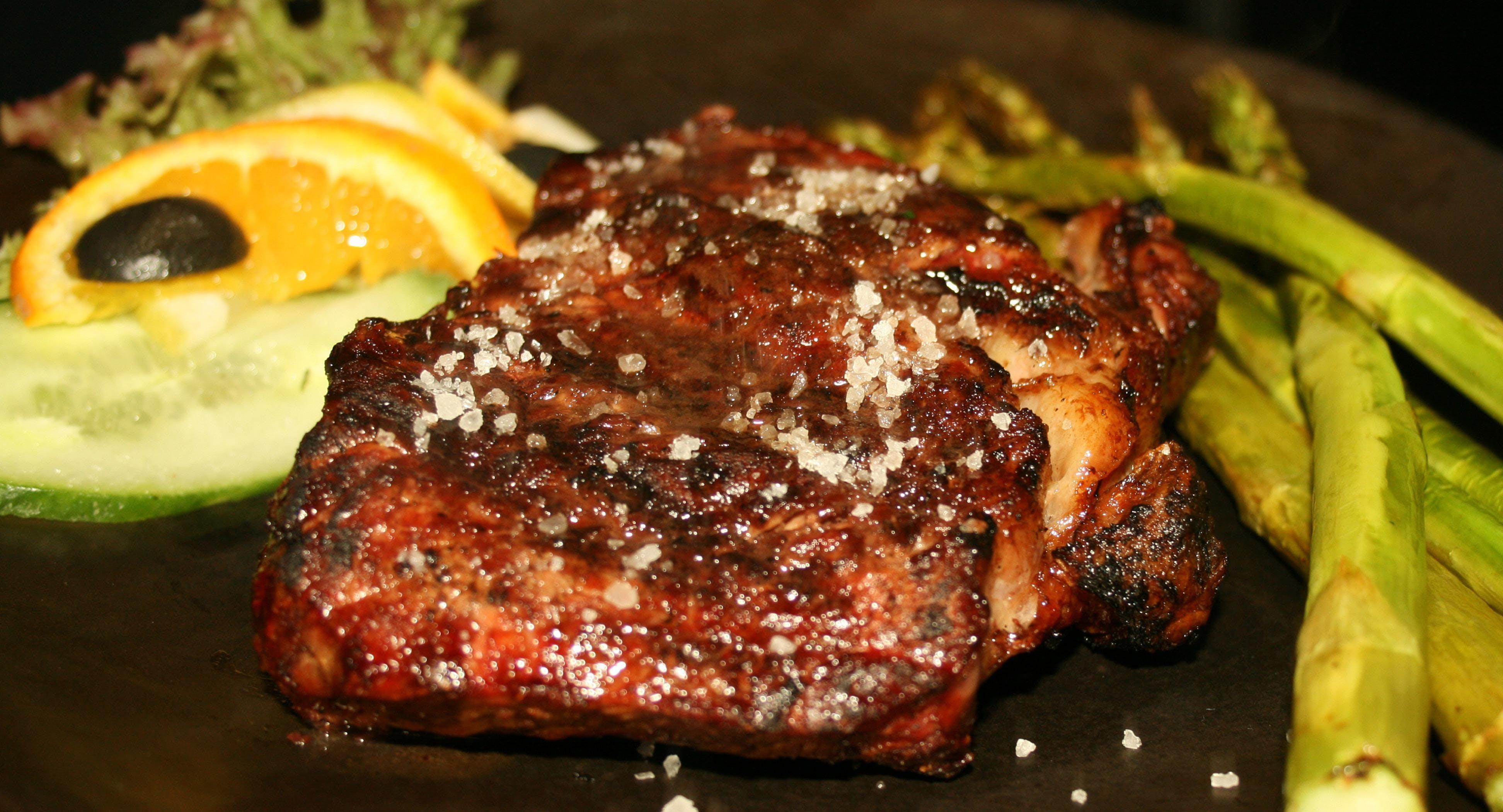 Espanito Restaurant und Tapasbar