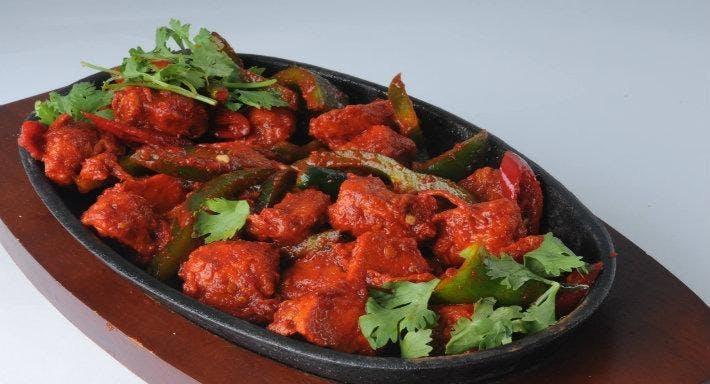 Gokul Vegetarian Restaurant Singapore image 2