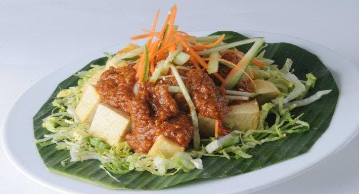 Gokul Vegetarian Restaurant Singapore image 3