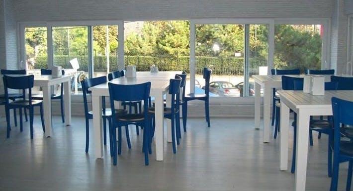 Beyaz Balık Evi İstanbul image 3