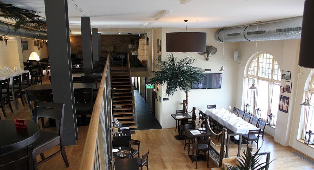 Lounge Oberursel Oberursel image 1