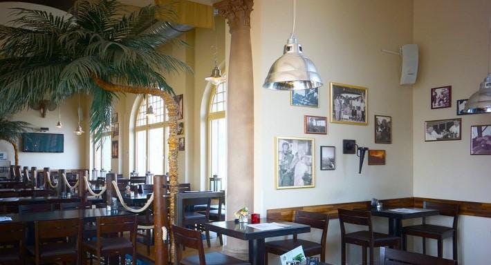 Lounge Oberursel Oberursel image 7