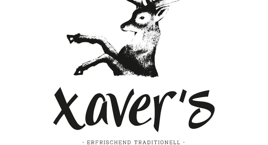 Xaver´s München image 1