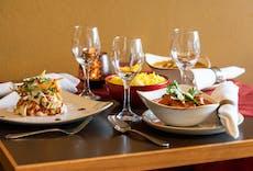 Restaurant Bijolias Indian in Seaforth, Sydney