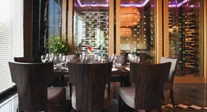 Steak N More İstanbul image 9